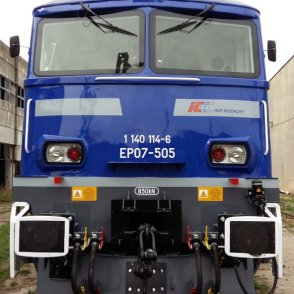 EP07-505-front