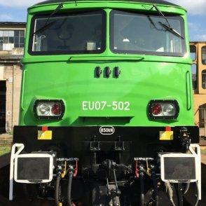 EU07-502-front