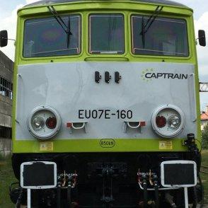 EU07E-160-front