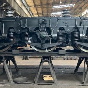 wozek-lokomotywy-201Eo